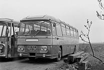 MHX913C Holt,Newport Banfield,SE15