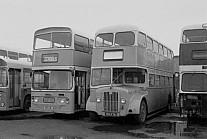 353FTB Graham,Paisley Lancashire United