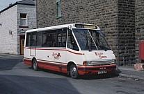 D741ALR Rossendale Capital,West Drayton