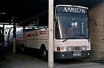 J240VVN Abbotts,Leeming