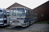 SCK405P Stephenson,Easingwold Premier,Preston