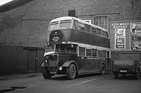 CUS813 Glasgow CT