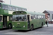 BVD834C AA(Tumilty),Irvine Hutchison,Overtown
