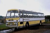 UUP800K Primrose(Bissett),Ryton