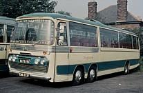 EMB233F Naylor,Stockton Heath