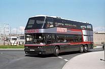 J450NTT Parks,Hamilton Trathens,Plymouth