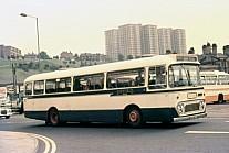 FWJ357J Sheffield CT