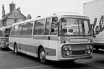 ECU758E Clark,Goose Green Cottrells,Mitcheldean Barton,Chilwell Hall Bros,South Shields