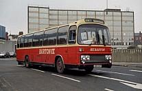 ARB130T Trent Barton