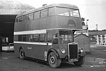 BCK418 Keenan,Coalhall Ribble MS