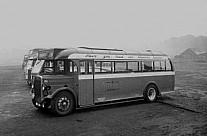 BMS106 W.Alexander,Falkirk
