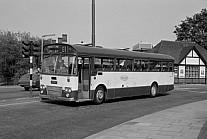 OKO816G Maidstone & District