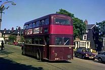 8176WY South Yorkshire PTE Felix,Hatfield