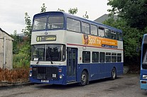 DSP930V Rapson Group,Alness (Highland Country) Tayside RT