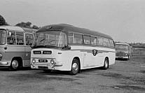 8217AD Black & White,Cheltenham