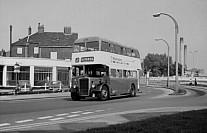 AED28C Warrington CT