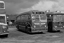 85UME Premier Travel,Cambridge Valliant Cronshaw,W5