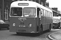 952MTX Pontypridd UDC