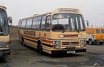 5140RU (KNP326N) Gardiner,Spennymoor Everton,Droitwich