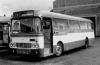 BFS484L Eastern Scottish
