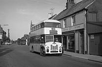 3159WE Sheffield (BRB)
