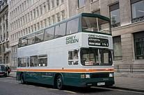 B863XYR Rebody Grey Green,N16(Cowie)