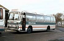 GLG839K Selwyn Yates,Runcorn Jones,Runcorn