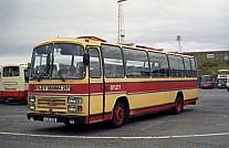 GJS238 (SBA199R) Byley Garage,Byley Mayne,Manchester