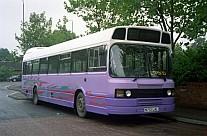 B713LAL DunnLine,Nottingham Nottingham CT