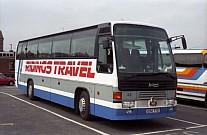 E52TYG West Riding