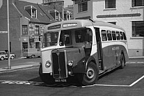 GUS409 MacBraynes
