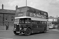 FA8599 Burton-on-Trent CT