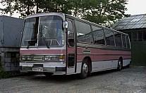 NSM872R Hargreaves,Skipton Little,Annan