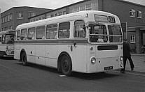 7910WY West Yorkshire RCC