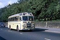 9161U Wallace Arnold,Leeds