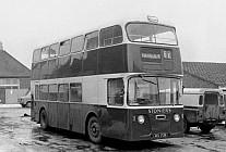 AEL172B Stonier,Goldenhill Bournemouth CT