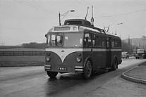 FWX911 Mexborough & Swinton