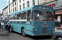NDM950E Phillips,Holywell