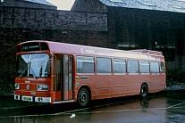 NTC626M Ribble MS