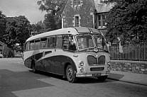 LHA221 Rebody Purple Motors,Bethesda Gliderways,Smethwick