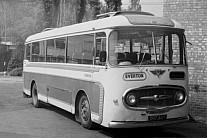 907AUY Everton,Droitwich
