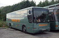 R447FWT Holmeswood(Walkers,Anderton) Wallace Arnold