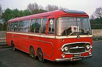 6694DK Yelloway,Rochdale