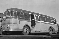 GAV989 Gibb,Fraserburgh
