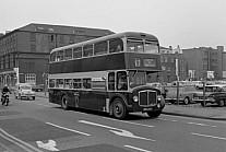 BRR242C West Bridgford UDC
