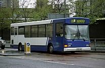 W986WDS Dart,Paisley