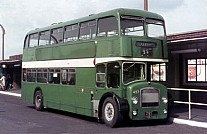 212NAE West Riding Bristol OC