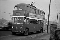 EWT513 Rebody Doncaster CT Mexborough & Swinton