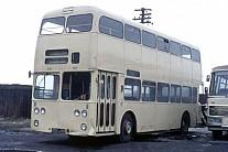 202JVK Merseyside Coachways,Liverpool Tyneside PTE Newcastle CT