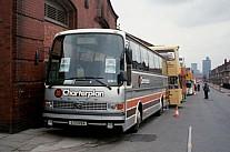 A33KBA Greater Manchester PTE